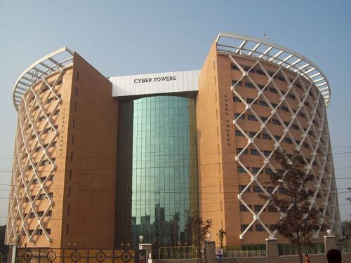640px-Cyber_Towers_Madhapur_Hyderabad
